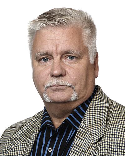 Arto Kotala