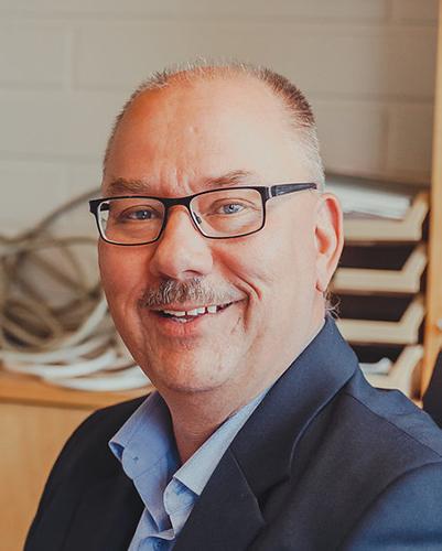 Janne Miettinen