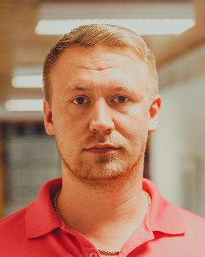 Mika Nisumäki
