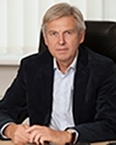 Algerd Andruskevitsus