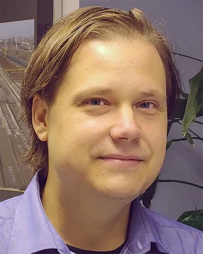 Timo Hagelberg